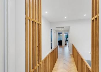 Effingham-3-Modern-Designer-Home-OShea-builders-16