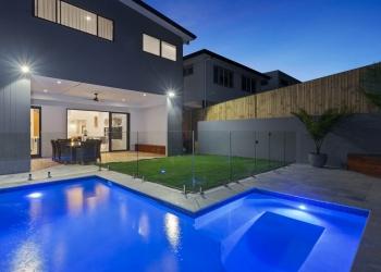 Effingham-3-Modern-Designer-Home-OShea-builders-27