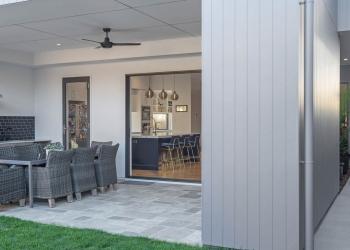 Effingham-3-Modern-Designer-Home-OShea-builders-4