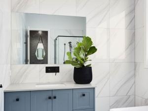 Effingham-3-Modern-Designer-Home-OShea-builders-11