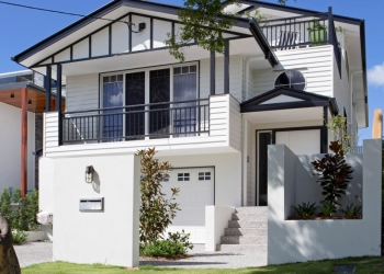 Effingham-Hampton-Designer-Home-OShea-builders-1