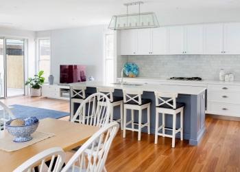 Effingham-Hampton-Designer-Home-OShea-builders-12
