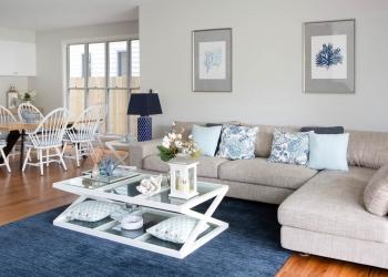 Effingham-Hampton-Designer-Home-OShea-builders-13