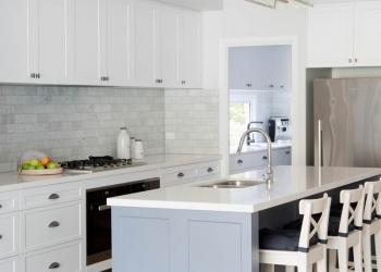 Effingham-Hampton-Designer-Home-OShea-builders-14