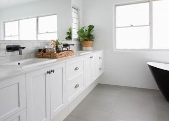 Effingham-Hampton-Designer-Home-OShea-builders-23