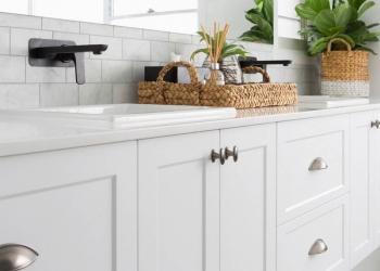 Effingham-Hampton-Designer-Home-OShea-builders-24