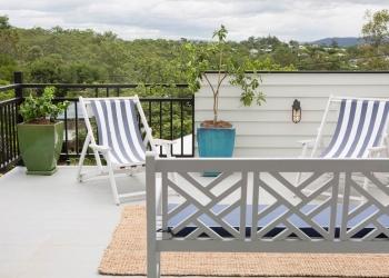 Effingham-Hampton-Designer-Home-OShea-builders-25