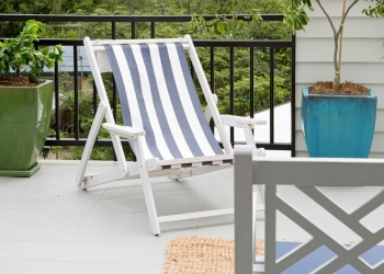 Effingham-Hampton-Designer-Home-OShea-builders-26