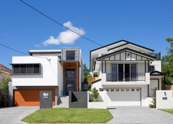 Effingham-Hampton-Designer-Home-OShea-builders-3