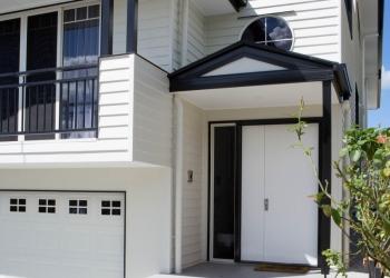 Effingham-Hampton-Designer-Home-OShea-builders-6