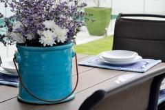 Effingham-Hampton-Designer-Home-OShea-builders-15