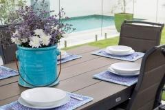 Effingham-Hampton-Designer-Home-OShea-builders-16