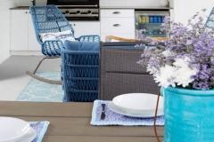 Effingham-Hampton-Designer-Home-OShea-builders-17