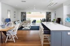 Effingham-Hampton-Designer-Home-OShea-builders-18