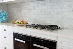 Effingham-Hampton-Designer-Home-OShea-builders-19