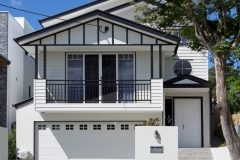 Effingham-Hampton-Designer-Home-OShea-builders-2