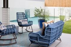 Effingham-Hampton-Designer-Home-OShea-builders-20