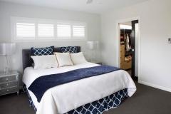 Effingham-Hampton-Designer-Home-OShea-builders-21