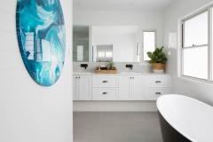 Effingham-Hampton-Designer-Home-OShea-builders-22