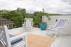 Effingham-Hampton-Designer-Home-OShea-builders-27