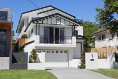 Effingham-Hampton-Designer-Home-OShea-builders-4