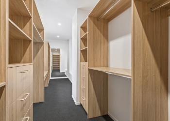 Eighth-Modern-Designer-Home-OShea-builders-15