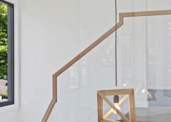 Eighth-Modern-Designer-Home-OShea-builders-26