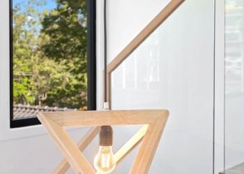 Eighth-Modern-Designer-Home-OShea-builders-27