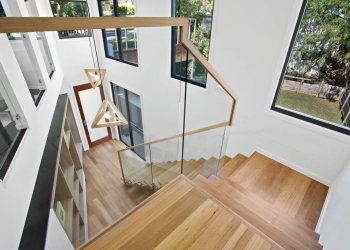 Eighth-Modern-Designer-Home-OShea-builders-29