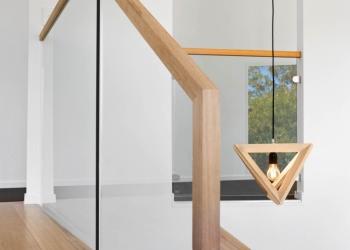 Eighth-Modern-Designer-Home-OShea-builders-30