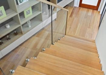 Eighth-Modern-Designer-Home-OShea-builders-31