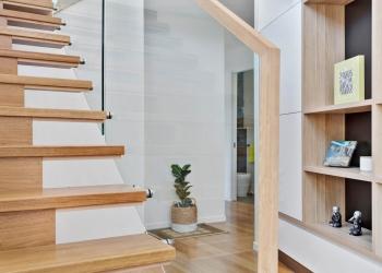 Eighth-Modern-Designer-Home-OShea-builders-33