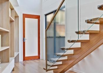 Eighth-Modern-Designer-Home-OShea-builders-36