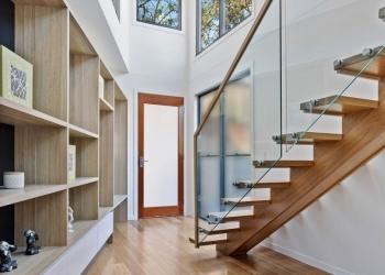 Eighth-Modern-Designer-Home-OShea-builders-37
