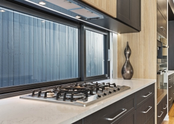 Eighth-Modern-Designer-Home-OShea-builders-44