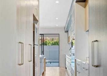 Eighth-Modern-Designer-Home-OShea-builders-47