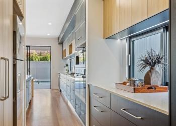 Eighth-Modern-Designer-Home-OShea-builders-48