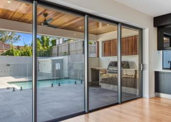 Eighth-Modern-Designer-Home-OShea-builders-49