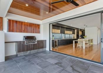 Eighth-Modern-Designer-Home-OShea-builders-50
