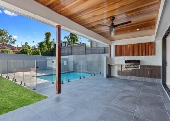 Eighth-Modern-Designer-Home-OShea-builders-52