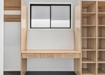 Eighth-Modern-Designer-Home-OShea-builders-12