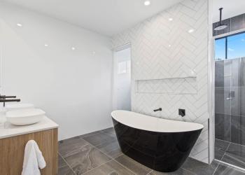 Eighth-Modern-Designer-Home-OShea-builders-16
