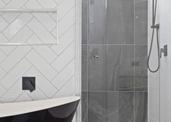 Eighth-Modern-Designer-Home-OShea-builders-18