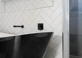 Eighth-Modern-Designer-Home-OShea-builders-19