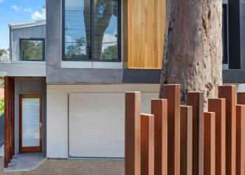 Eighth-Modern-Designer-Home-OShea-builders-2