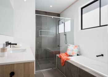 Eighth-Modern-Designer-Home-OShea-builders-20