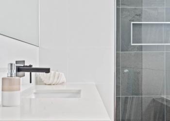 Eighth-Modern-Designer-Home-OShea-builders-22