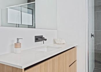 Eighth-Modern-Designer-Home-OShea-builders-23