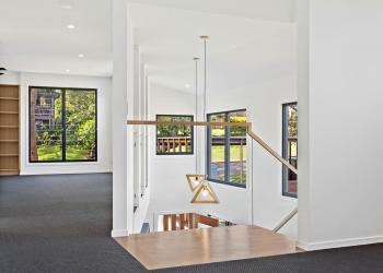 Eighth-Modern-Designer-Home-OShea-builders-24