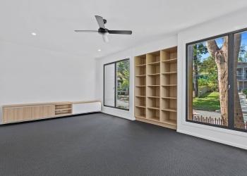 Eighth-Modern-Designer-Home-OShea-builders-25